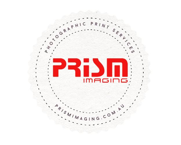 Prism Imaging Melbourne