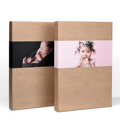 Order Box Brownie Online - Prism Imaging